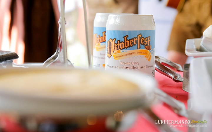oktoberfest, photograpy event